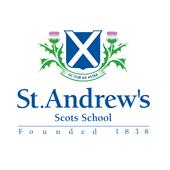 Escuela Escocesa San Andrés icon