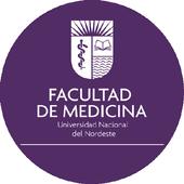 Posgrados Facultad de Medicina UNNE icon