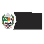 USAL - Gestión Académica icon