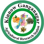 KinnowGanganagar icon