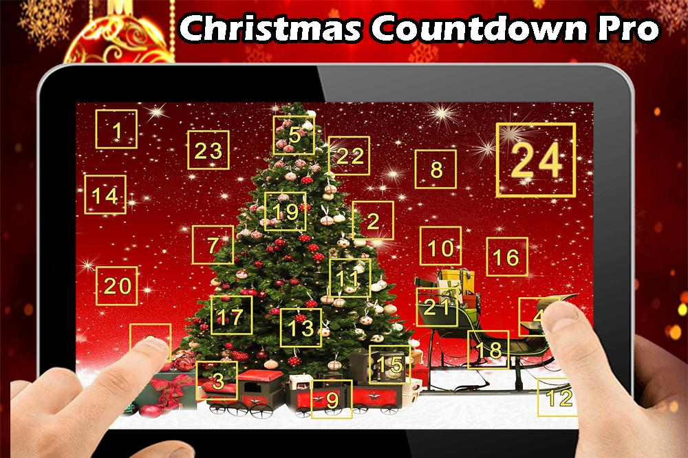 How Many Days To Christmas.How Many Days Till Christmas 2018 For Android Apk Download