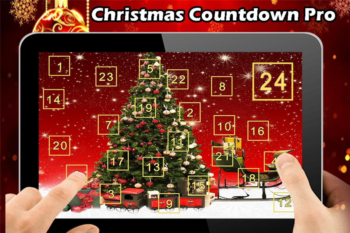 ... How many days till christmas 2018 screenshot 5 ...