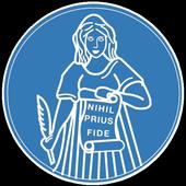 Servicios del CECBA icon