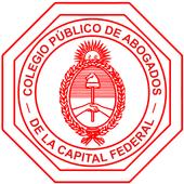 CPACF icon
