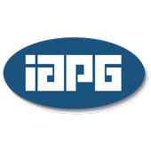 IAPG – Actividades icon