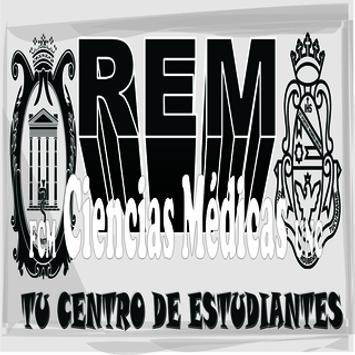 REM - FCM - Ciencias Médicas screenshot 1