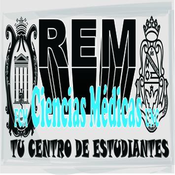 REM - FCM - Ciencias Médicas screenshot 3