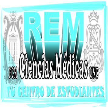 REM - FCM - Ciencias Médicas screenshot 4