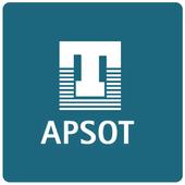 Cartilla APSOT - TECHINT icon