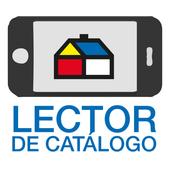 Lector de Catálogos Argentina-icoon