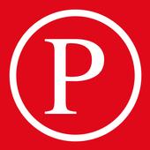 PignaAR icon