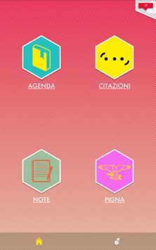 PignaAR screenshot 8