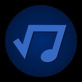 Music Calculator icon