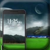 Theme for Nexus 5x icon