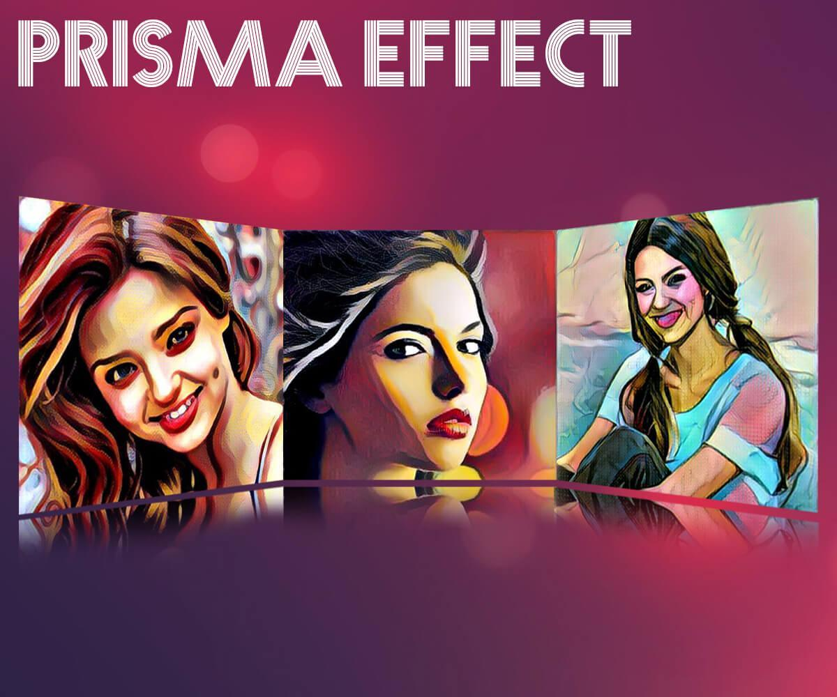 Photo Prisma Editor Pro For Android Apk Download
