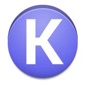 Konnect icon