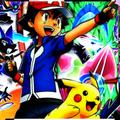 HD Wallpapers for Pokemon Art