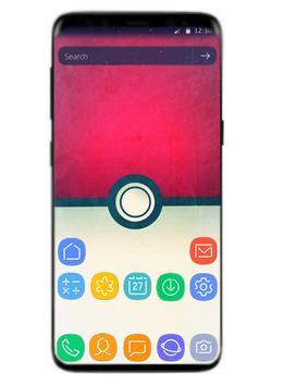 HD Wallpapers for Pokemon Art screenshot 3