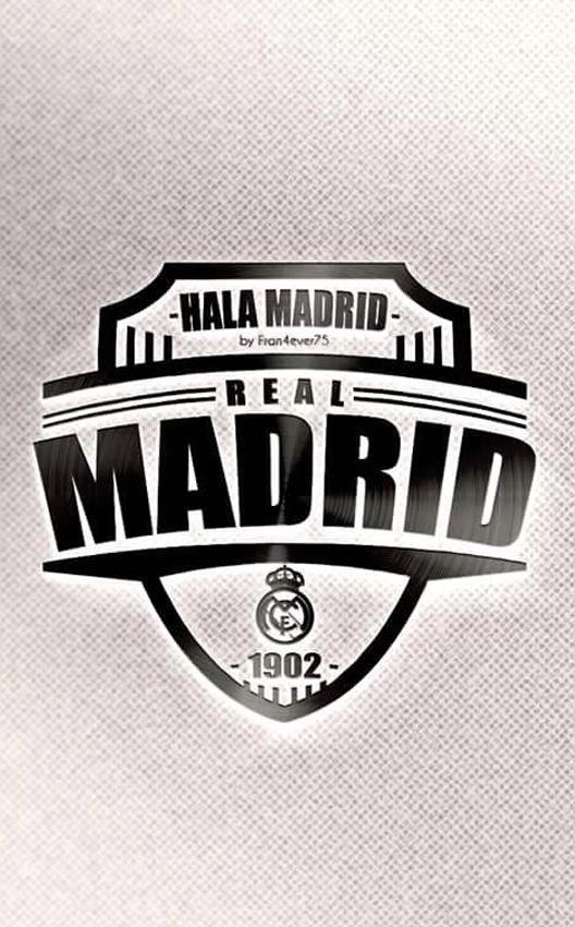 Real Madrid Fan Wallpapers Hd 4k For Android Apk Download