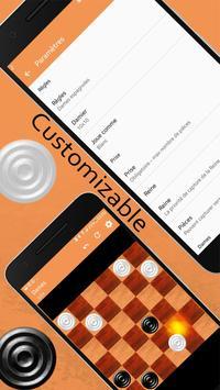 Checkers screenshot 20