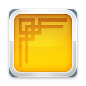 CornR - Round Your Screen icon