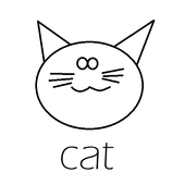 Catest icon