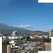 Arusha - Wiki icon