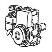 Energy Conversion Lab - Demo icon