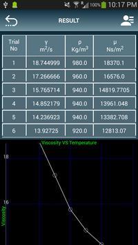 Energy Conversion Lab - Demo screenshot 4