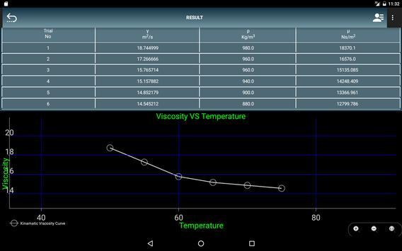 Energy Conversion Lab - Demo screenshot 9