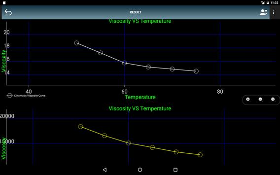 Energy Conversion Lab - Demo screenshot 12