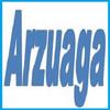 Néstor A. Arzuaga y Cía. S.C.A icono
