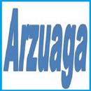 Néstor A. Arzuaga y Cía. S.C.A APK