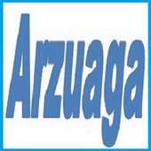 ikon Néstor A. Arzuaga y Cía. S.C.A