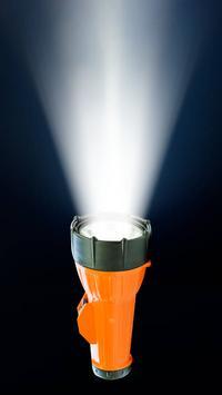 FlashLight - Torch poster