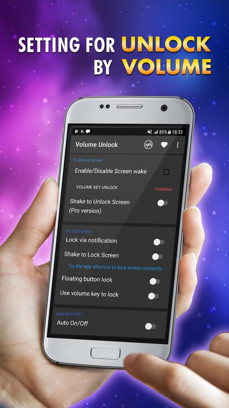 Volume Unlock For Android Apk Download