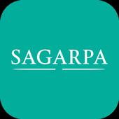 Apoyos SAGARPA icon