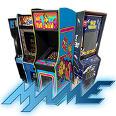 MAME for Android - APK Download