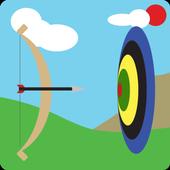 Archer King icon