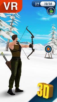 Archery 3D screenshot 4