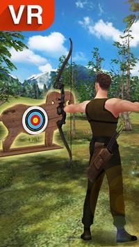 Archery 3D screenshot 5