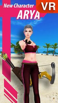 Archery 3D screenshot 7