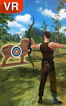 Archery 3D screenshot 13