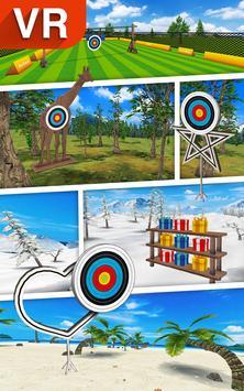 Archery 3D screenshot 10