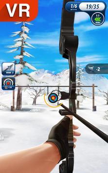 Archery 3D screenshot 11