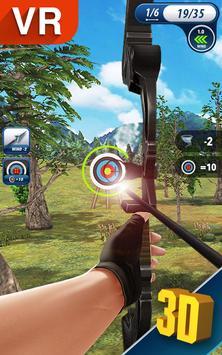 Archery 3D screenshot 17