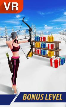 Archery 3D screenshot 14