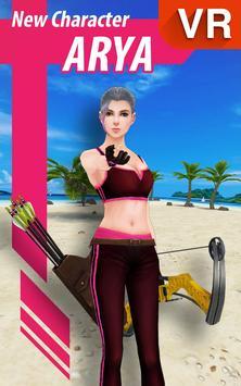 Archery 3D screenshot 23
