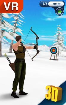 Archery 3D screenshot 20