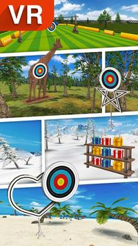 Archery 3D screenshot 2